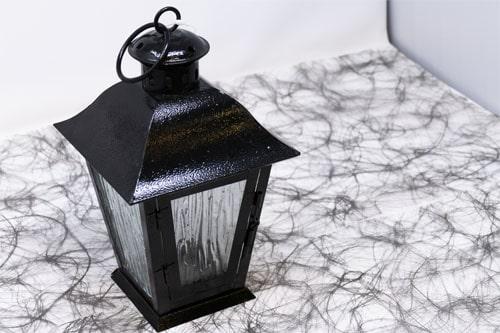 Hautalyhty äänekoski pajunkukka